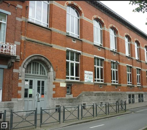 Facade_Messines.JPG